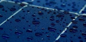 paneles-solares-que-obtienen-energia-aun-en-dias-de-lluvia