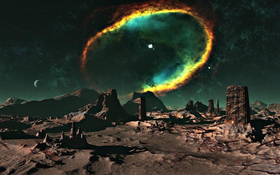 sp_planetary_nebula_ngc_3132