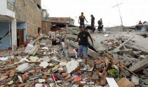 terremoto-en-ecuador