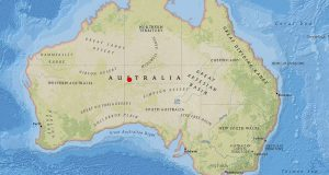 AUSTRALIA-600x320