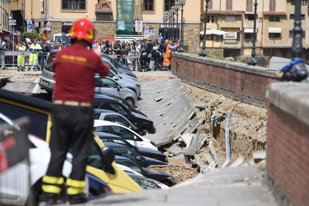 Autos en Intalia 2
