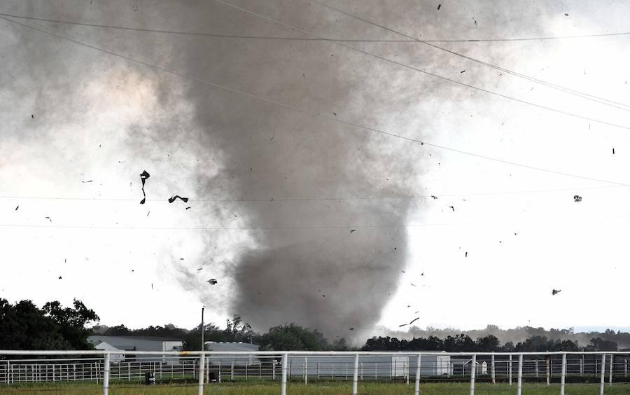 Tornados en Oklahoma 3