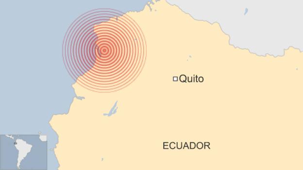 ecuador_sismo_68