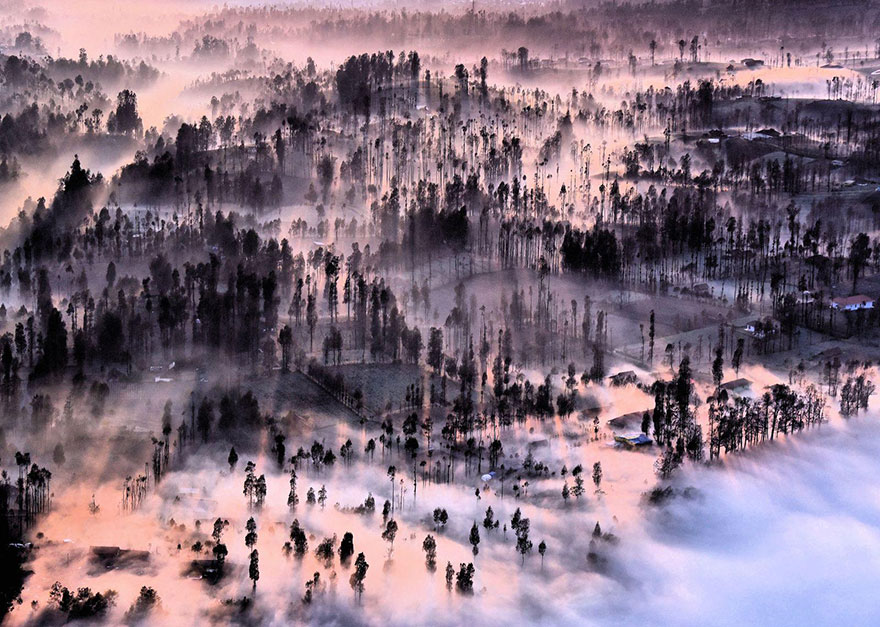 national-geographic-travel 10