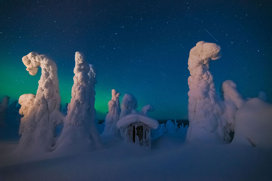 national-geographic-travel 3