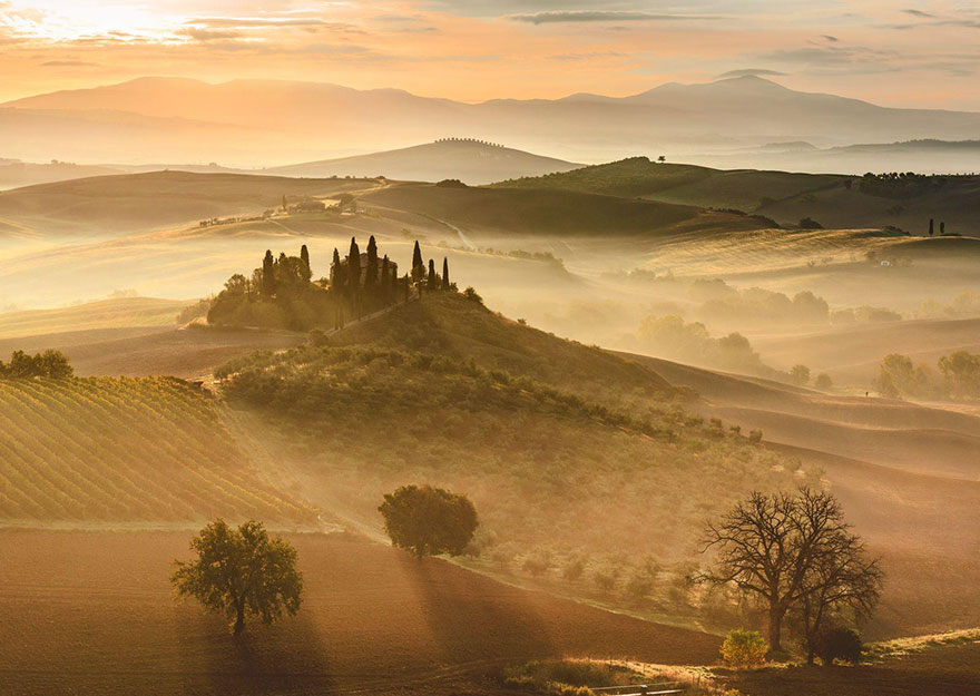 national-geographic-travel 4