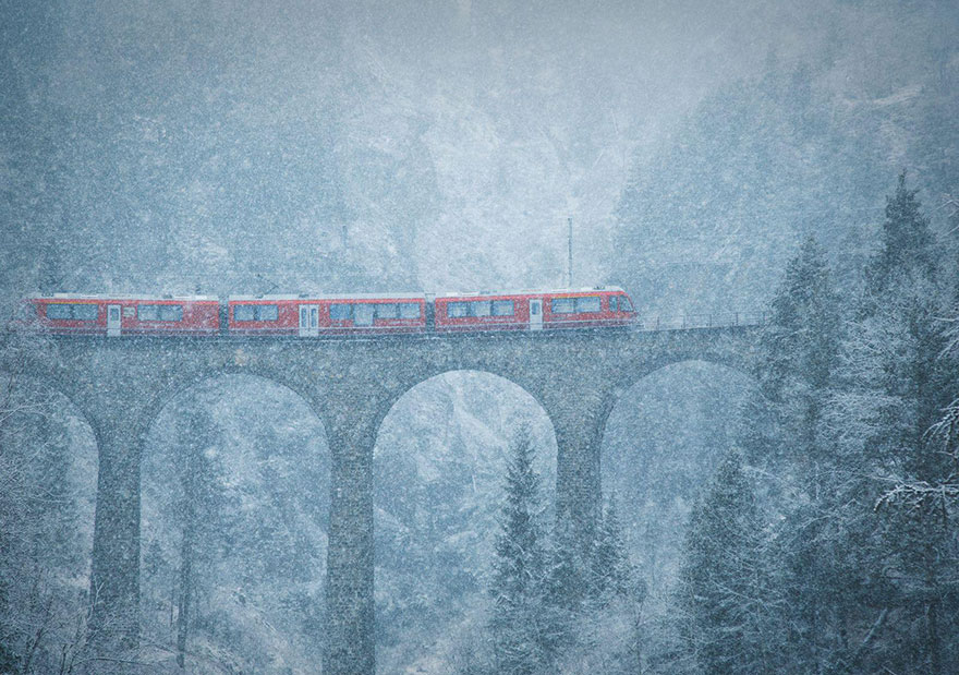 national-geographic-travel 6