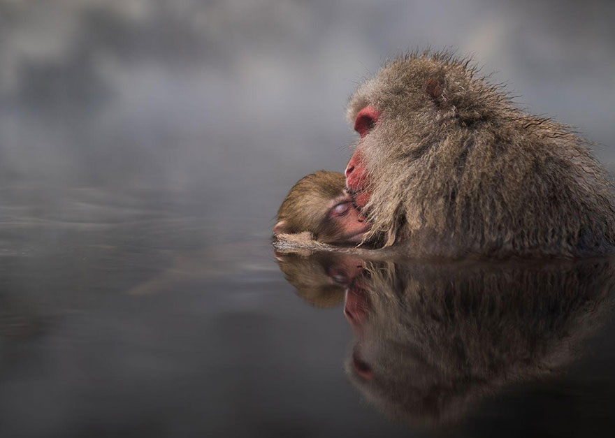 national-geographic-travel 7