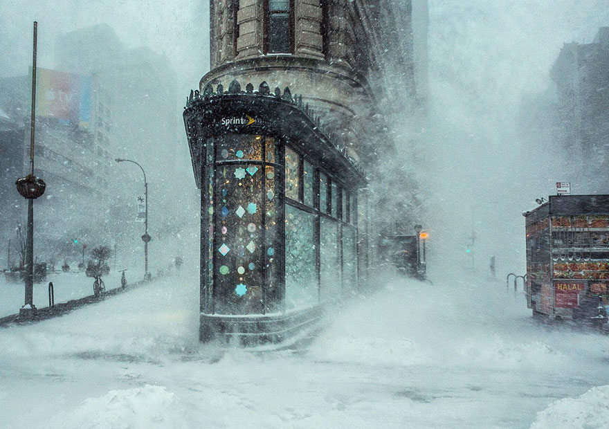 national-geographic-travel