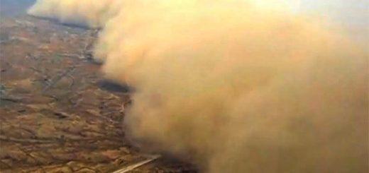 una-nube-de-arena-engulle-varias-ciudades-en-china