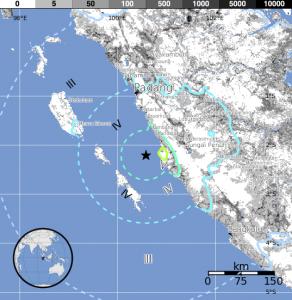 Mapa sismo 3
