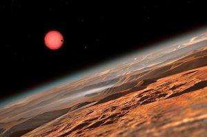 exoplanetas 1
