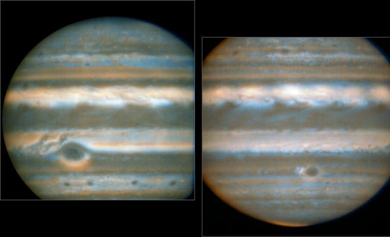 jupiter-infrared-2-faces-e1467021680914