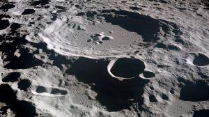 luna-craters-01