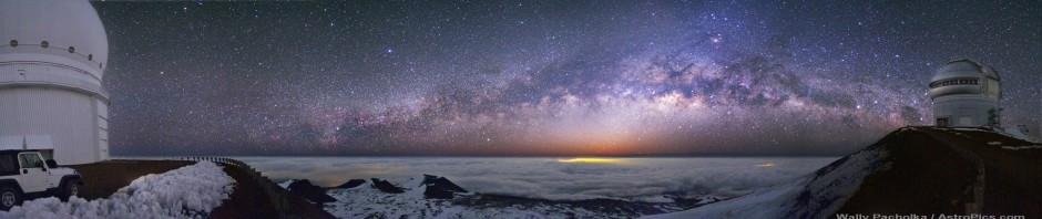Astronomia 23