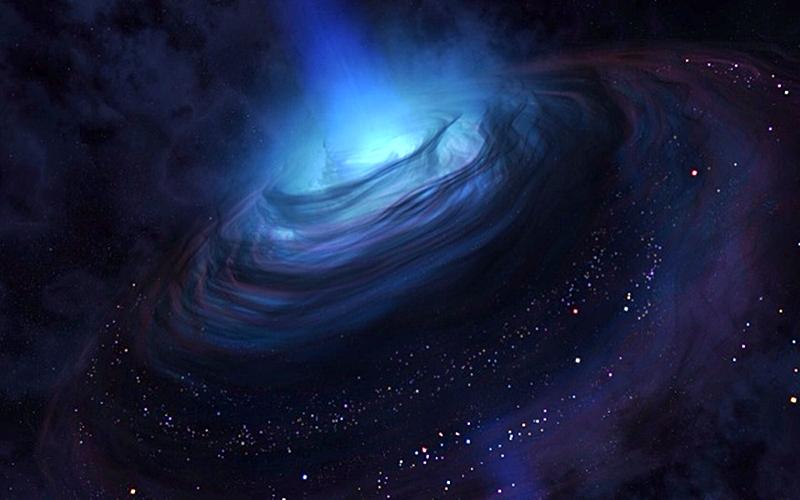 Cu l es el objeto m s grande del universo nuestroclima for Cual es el colchon mas grande