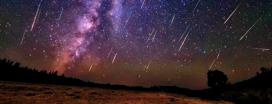 Meteoritos 001
