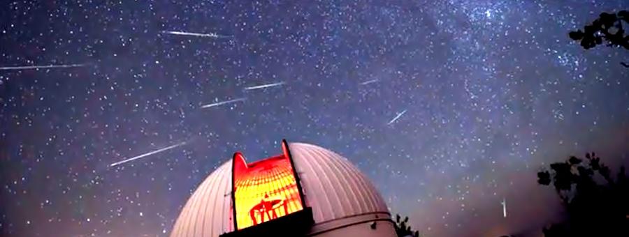 Meteoritos 002