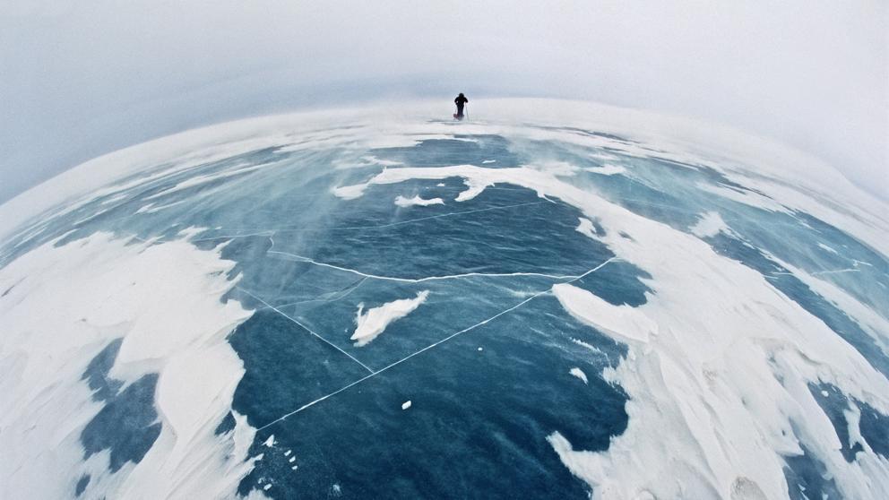 calentamiento-global-azules-Antartida 1