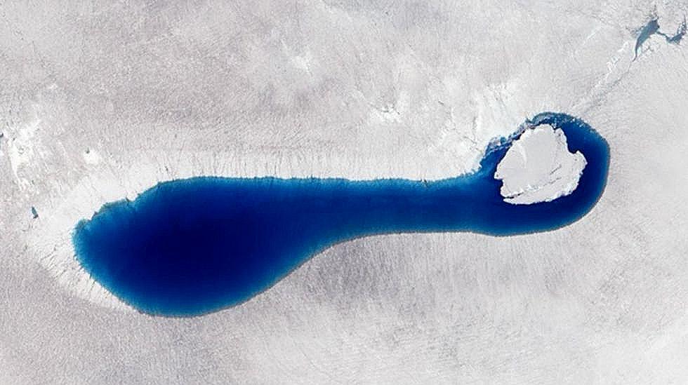 calentamiento-global-azules-Antartida 2