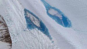 calentamiento-global-azules-Antartida