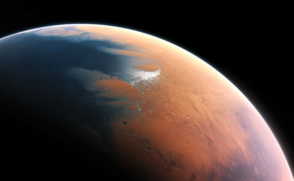 oceano_norte_Marte