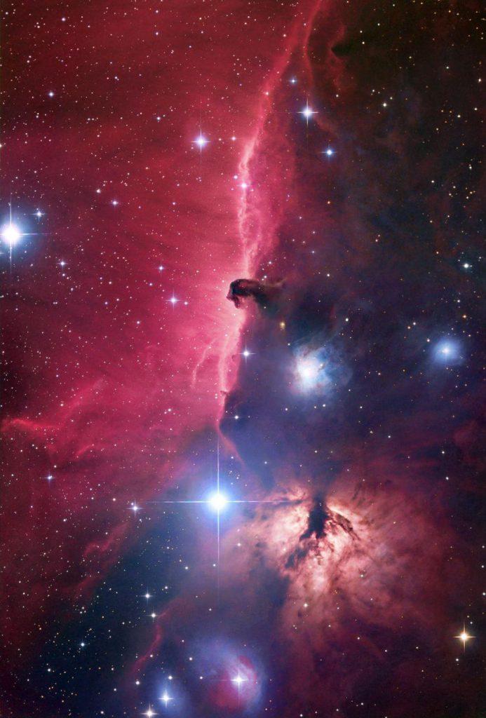 region-que-rodea-nebulosa-cabeza-caballo-R-vHMJqq