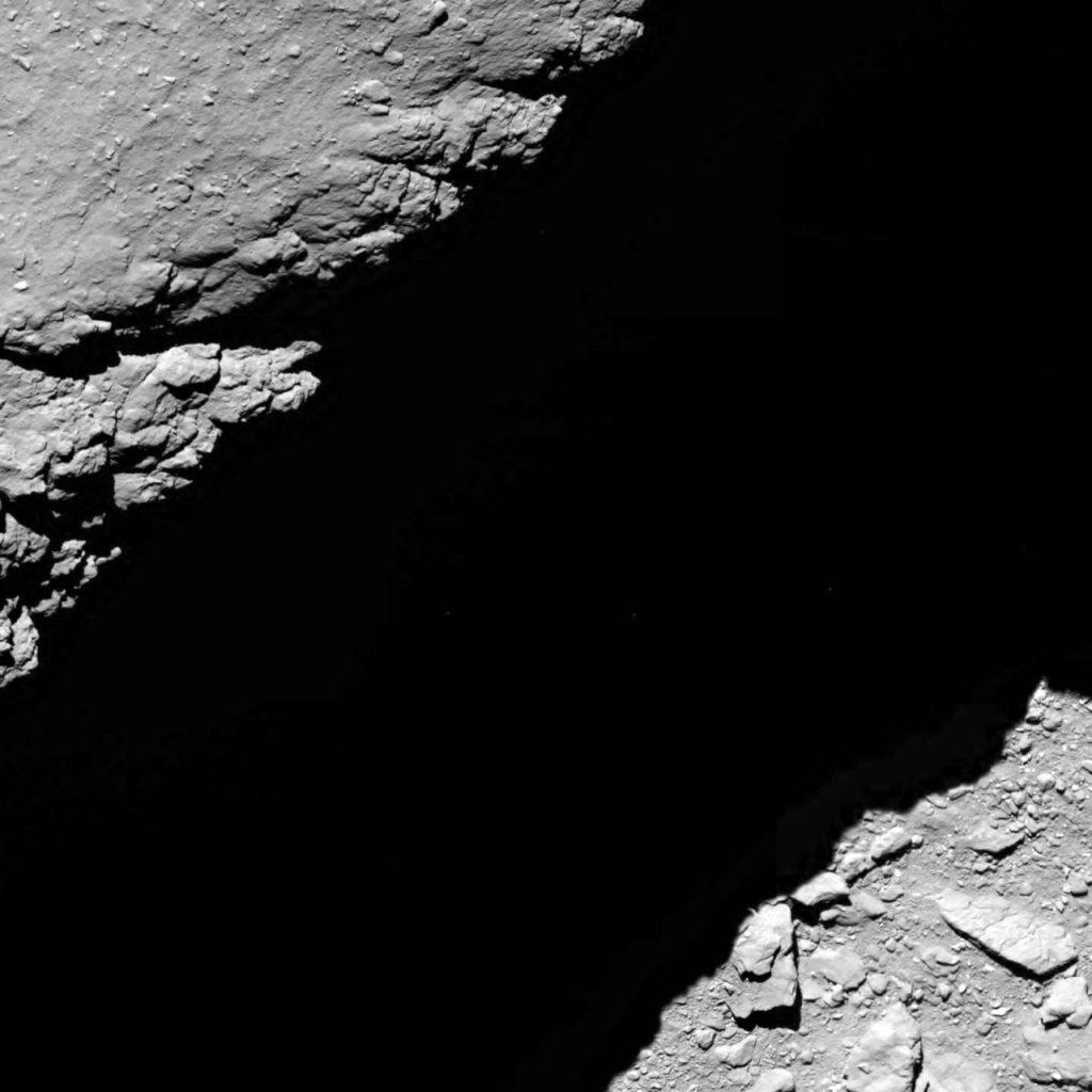 cometa-1