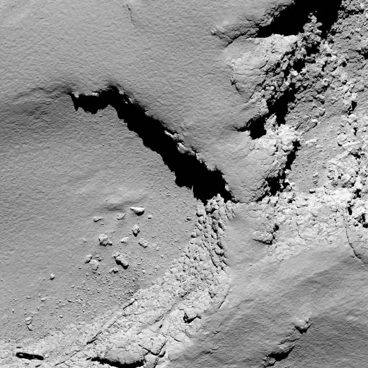 cometa-2