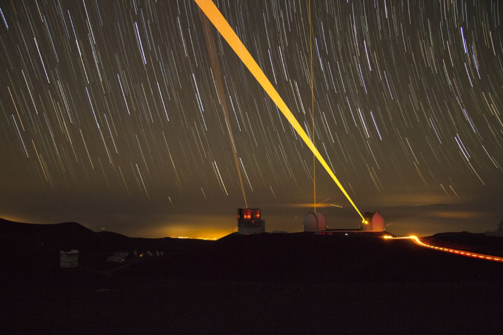 laser-guide-star-3