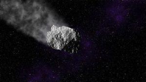meteorito-5