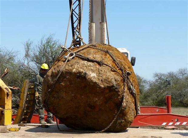 meteorito-en-chaco