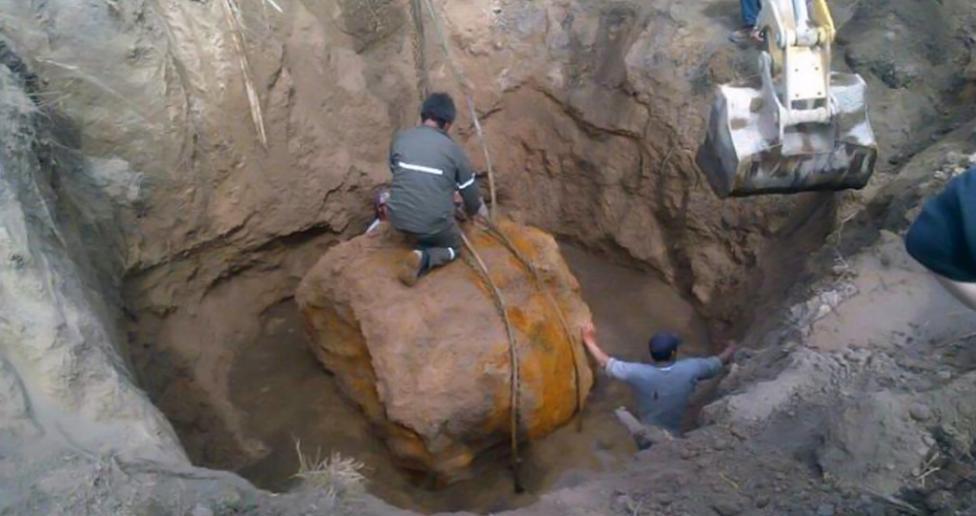 meteorito-en-provincia-de-chaco