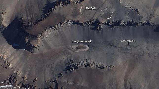 lago-don-juan