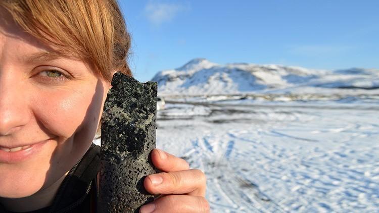 dioxido-de-carbono-en-piedra