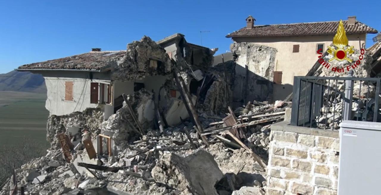 sismo-en-italia-2