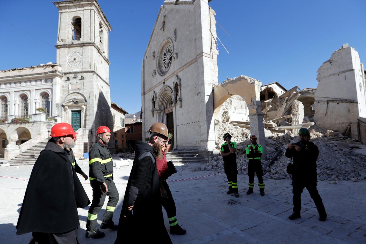 sismo-en-italia-4