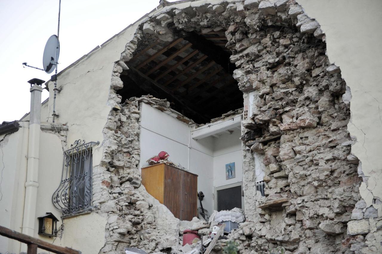 sismo-en-italia-5