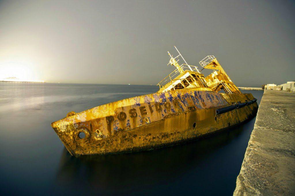 barcos-24