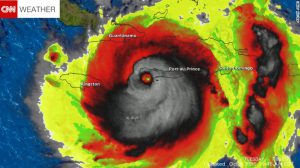 huracan-matthew