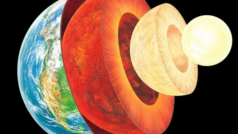 planeta-tierra-960x623