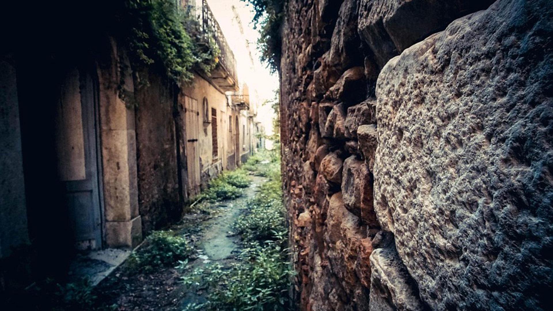 apice-la-ciudad-fantasma-de-italia-2