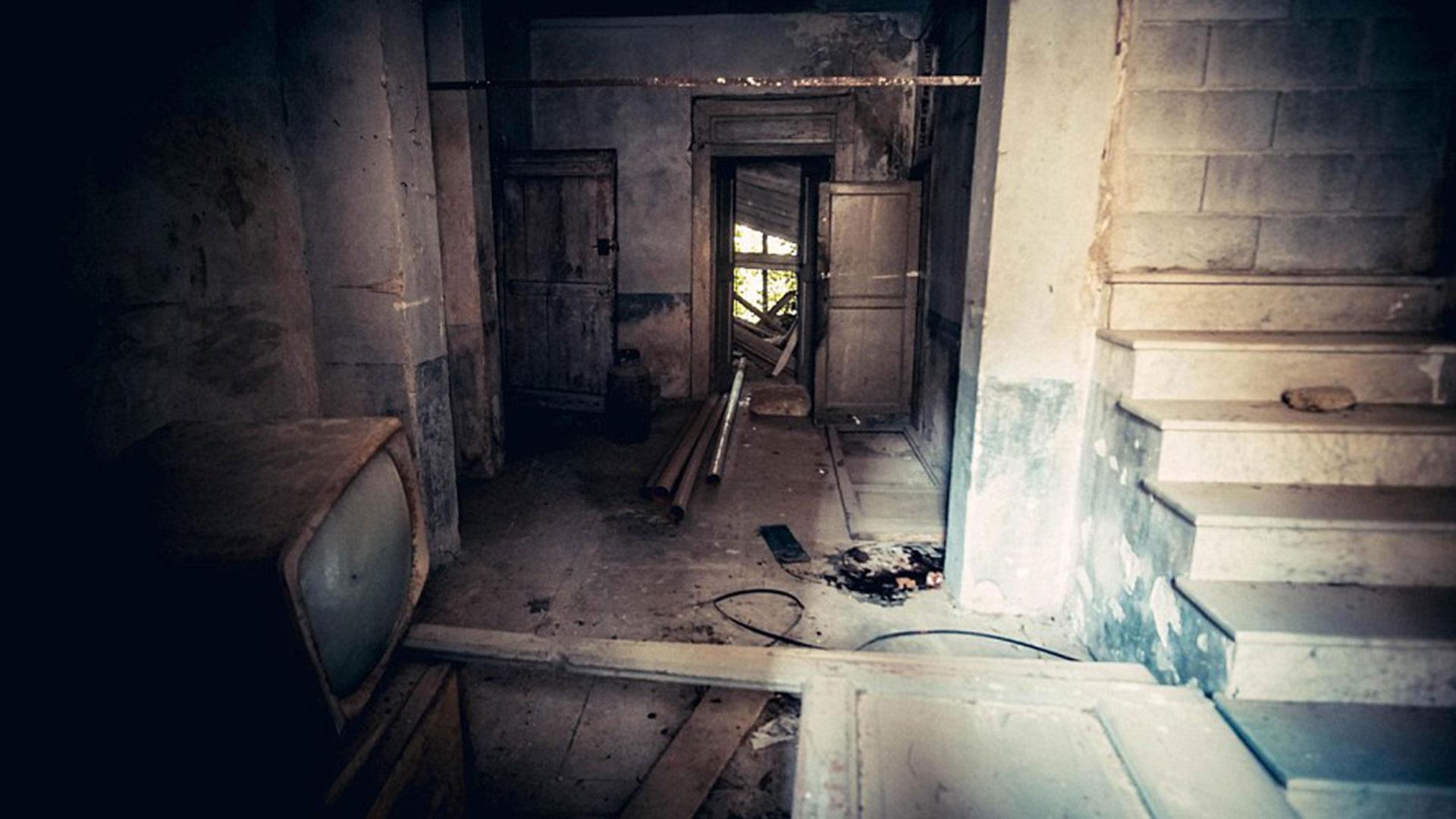 apice-la-ciudad-fantasma-de-italia-4