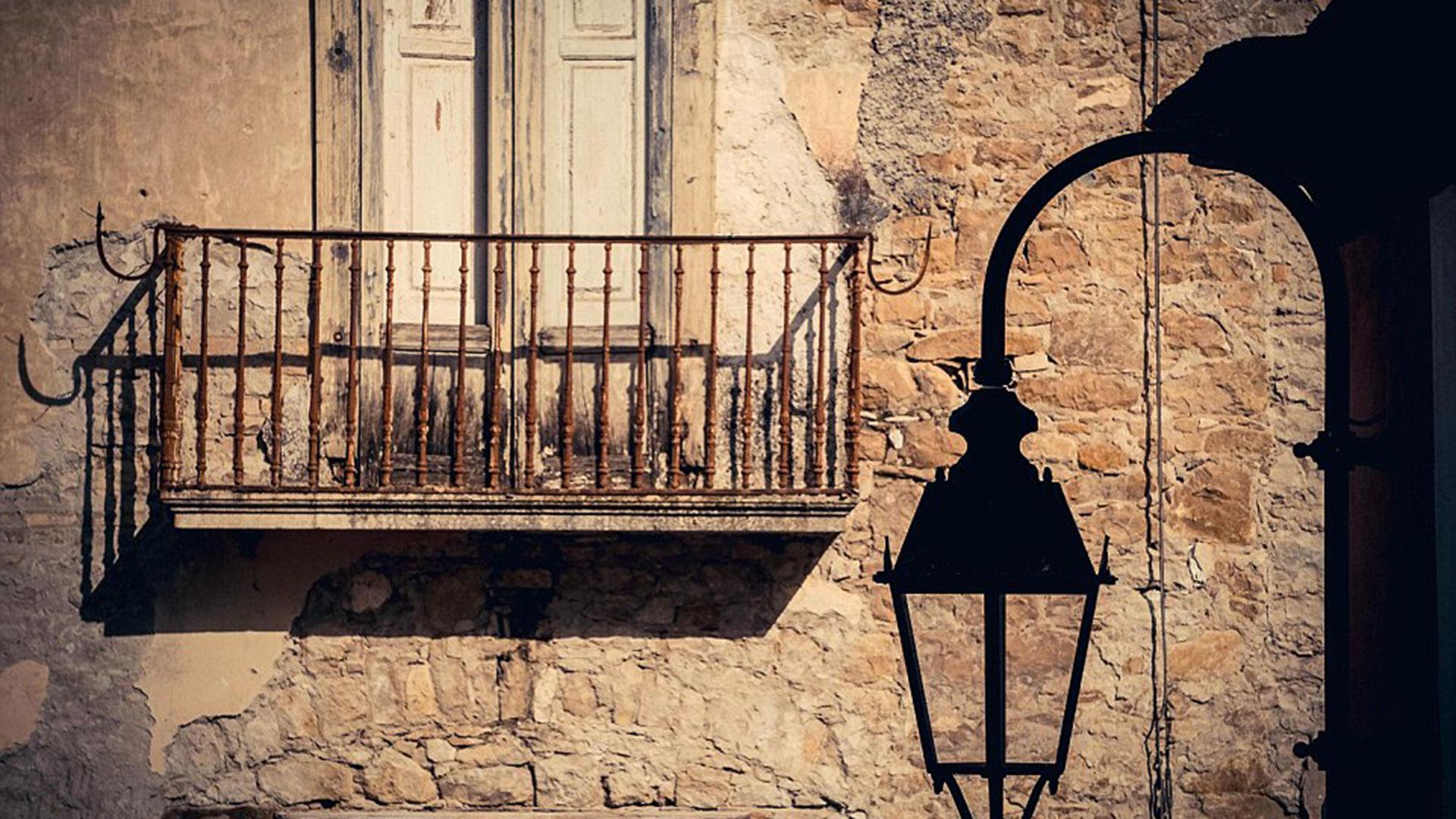 apice-la-ciudad-fantasma-de-italia-5