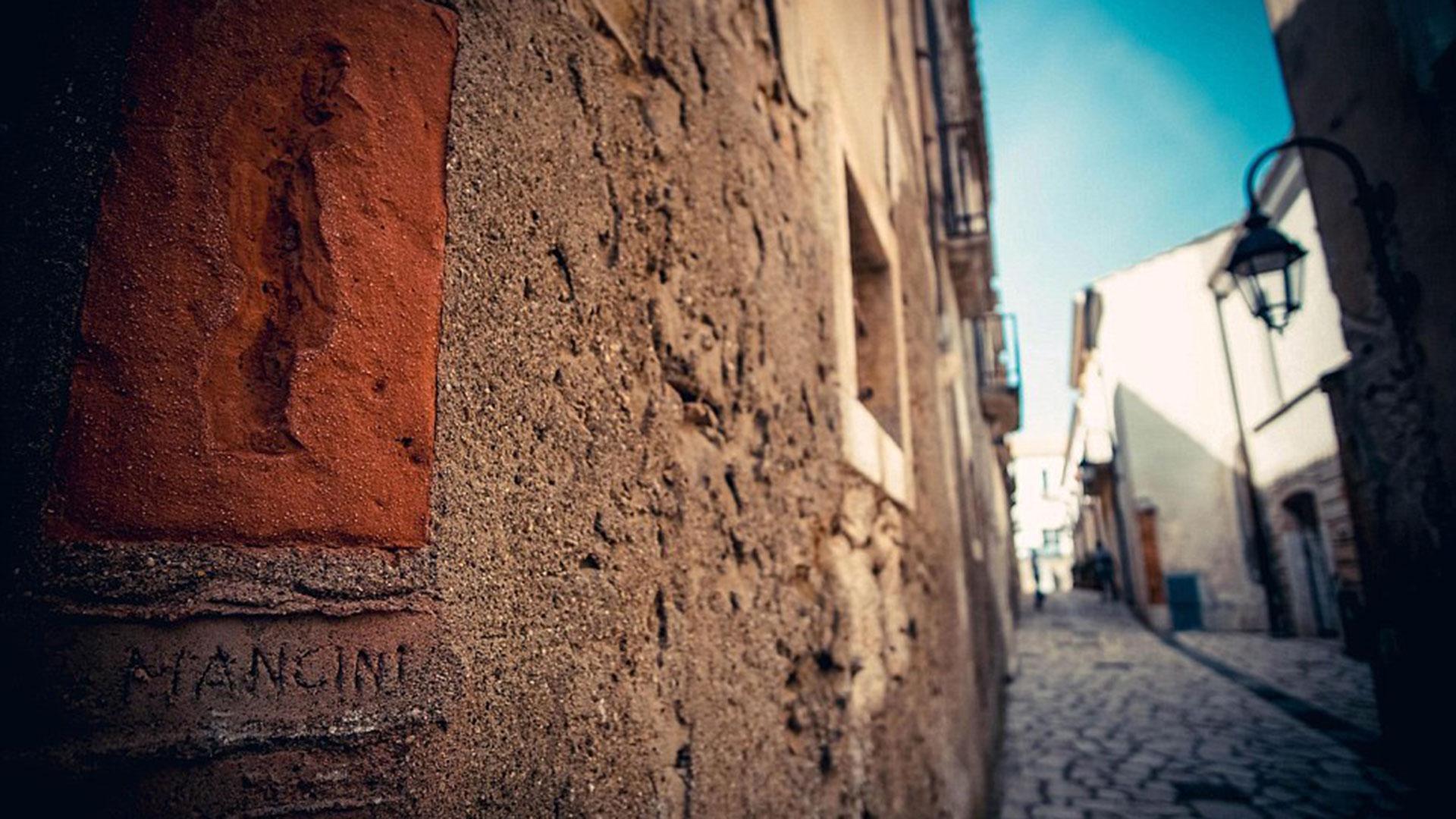 apice-la-ciudad-fantasma-de-italia-6