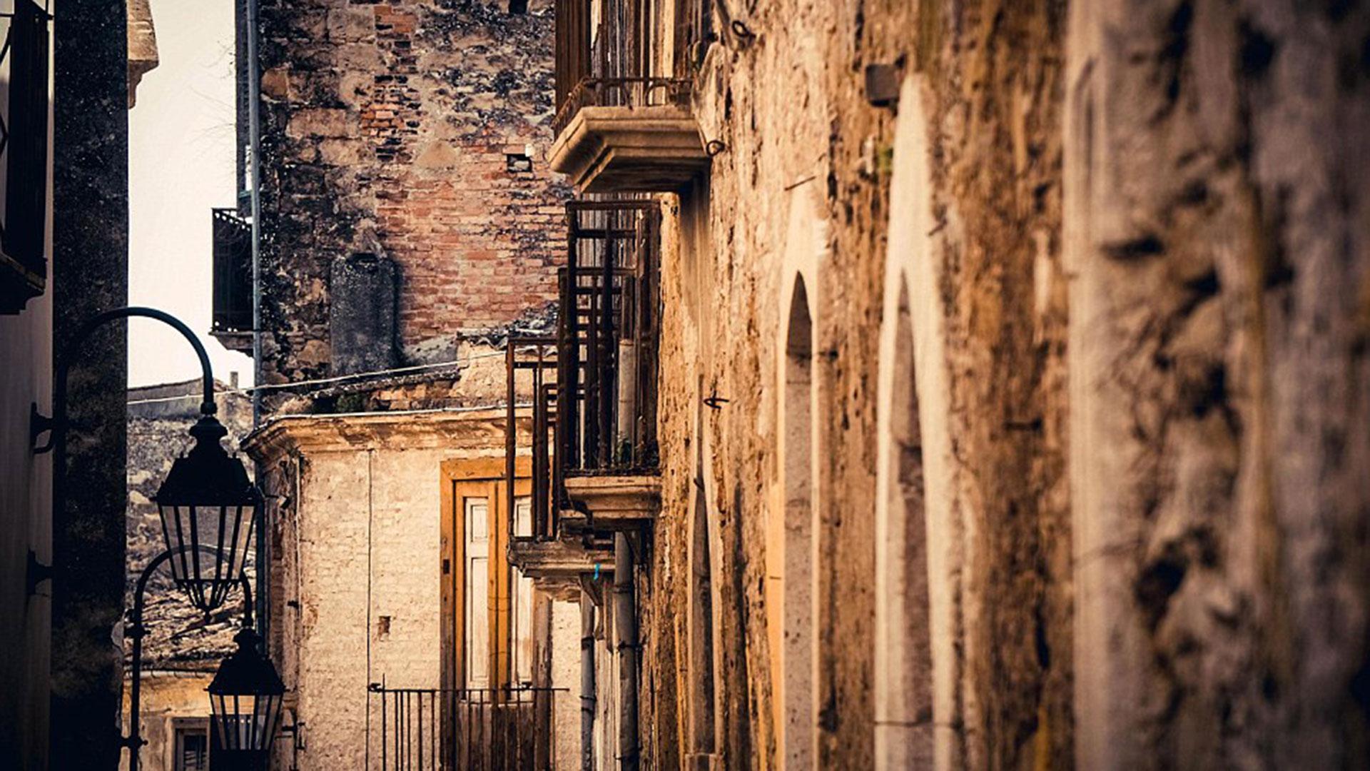 apice-la-ciudad-fantasma-de-italia-8