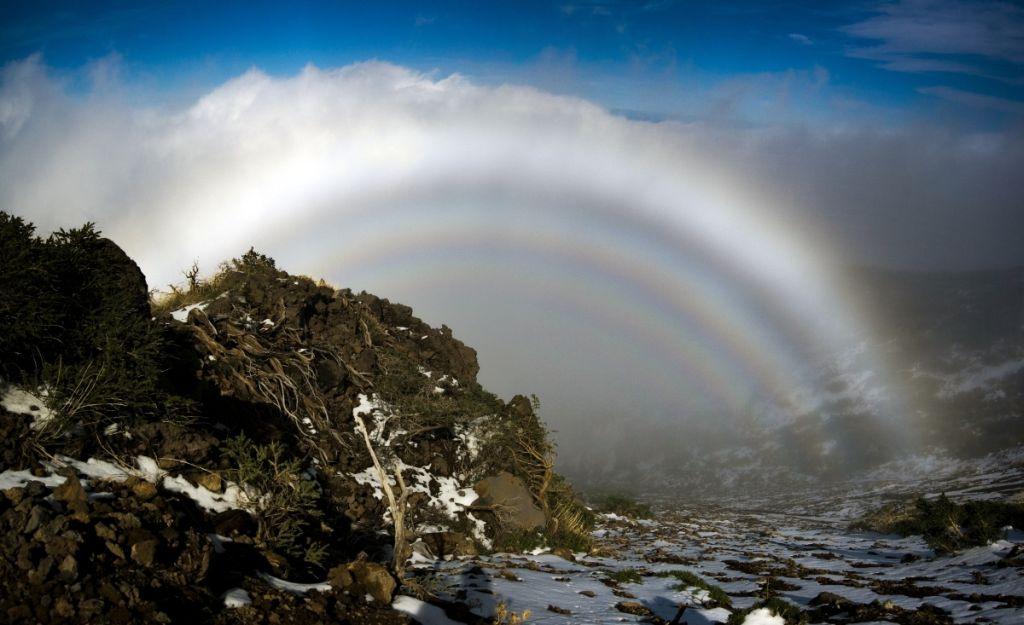 arco-de-niebla
