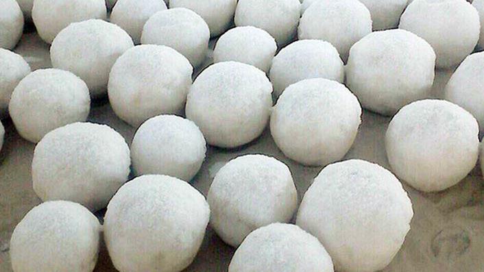 bolas-de-hielo-5