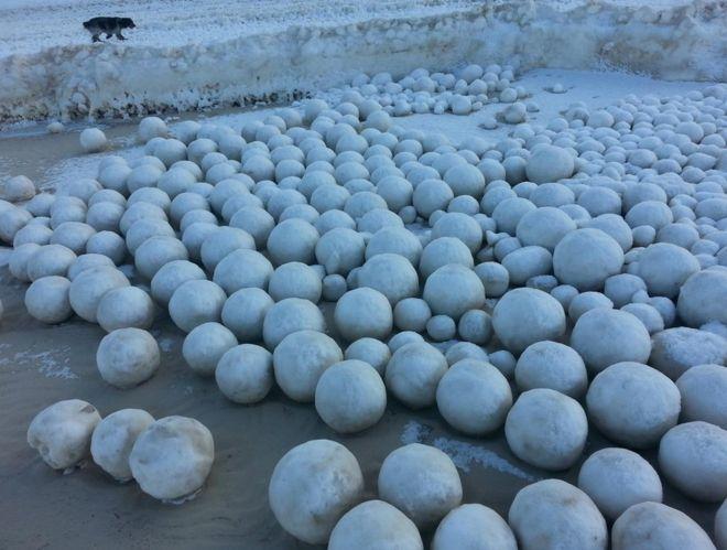 bolas-de-hielo-3