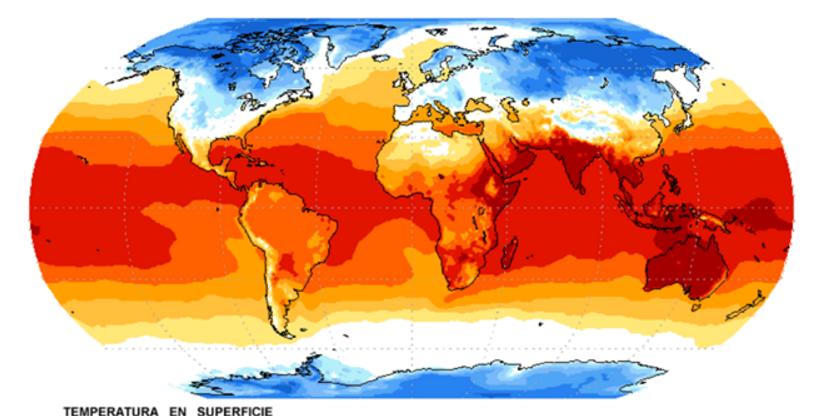 calentamiento-del-mundo